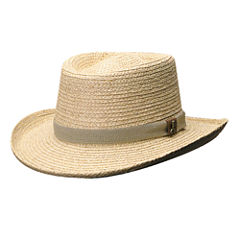 Scala Panama Hat