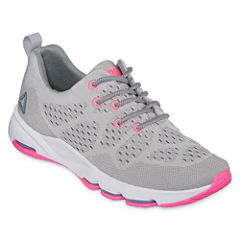 Reebok Breast Cancer Cloudride DMX Womens Walking Shoes