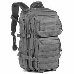 Red Rock Outdoor Gear Large Assault Pack - Tornado