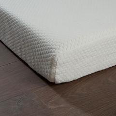Somea Basic Memory Foam Mattress
