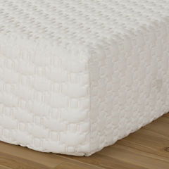 Somea Basic Memory Foam Mattress