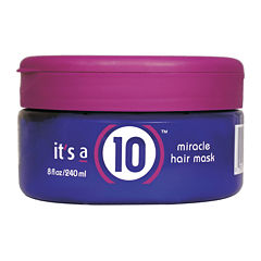 It's a 10® Miracle Hair Mask - 8 oz.