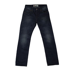 Levi's® 511™ Slim-Fit Jeans - Boys 8-20