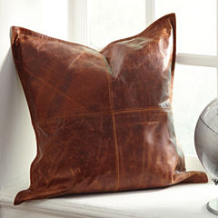 Signature Design by Ashley® Brennen Pillow Cover