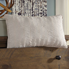 Signature Design by Ashley® Canton Pillow