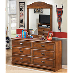 Signature Design by Ashley® Barchan Dresser