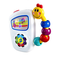 Toysmith Baby Toy Baby Play