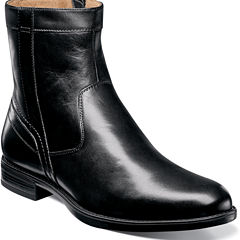 Florsheim Center Mens Dress Boots