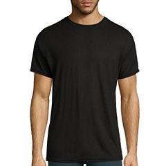 Hanes Men's X-Temp® Comfort Cool® FreshIQ™ Crewneck Undershirt 3-Pack