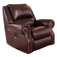 Living Room Furniture Jcpenney recliners view all living room furniture for the home - jcpenney