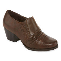 Yuu Ranchen Womens Shooties
