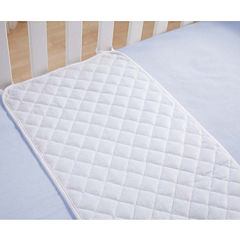 Summer Infant® Waterproof Multi-Use Pad