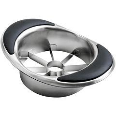 OXO Steel® Apple Divider