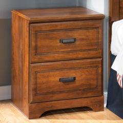 Bedroom Furniture Jcpenney nightstands view all bedroom furniture for the home - jcpenney