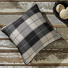 Signature Design by Ashley® Raylan Decorative Pillow