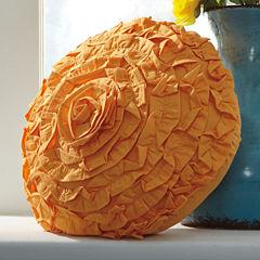 Signature Design by Ashley® Saunder Decorative Pillow
