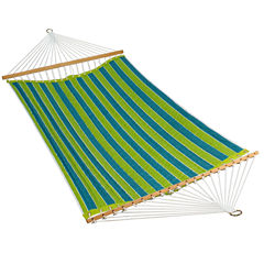 11-Foot Quilted Hammock