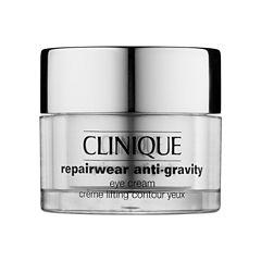 CLINIQUE Repairwear Anti-Gravity Eye Lift Cream