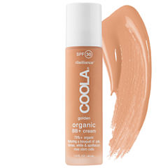 COOLA Rōsilliance™ Organic BB+ Cream SPF 30