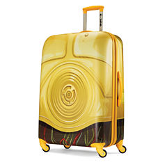 American Tourister 28 Inch Hardside Luggage