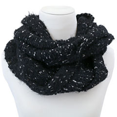 Cuddl Duds Knit Cold Weather Scarf