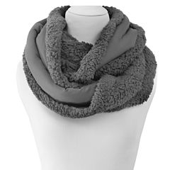Cuddl Duds Cold Weather Scarf