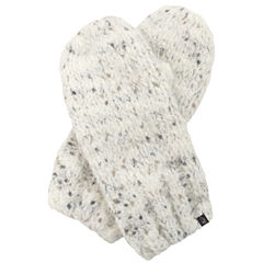 Cuddl Duds Knit Cold Weather Gloves