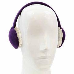 Cuddl Duds Ear Muffs