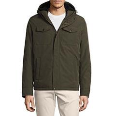 Dockers Ski Jacket