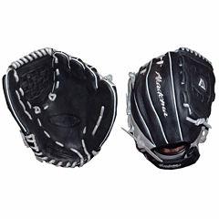 Akadema Ats77 Softball Gloves