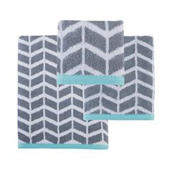 Ideology Laila Bath Towel Collection