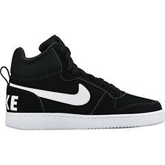Nike® Recreation Mid Womens Basketball Shoes