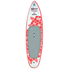 Lanai Inflatable Stand-Up Paddleboard