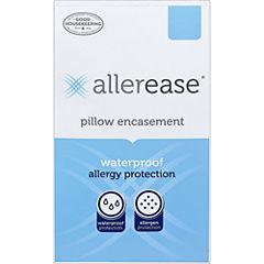 AllerEase Select Waterproof Pillow Protector