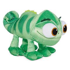 Disney Tangled Stuffed Animal