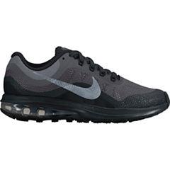Nike® Air Max Dynasty 2 Boys Running Shoes - Big Kids