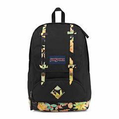 Jansport® Cortlandt Backpack