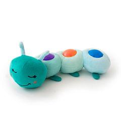 Summer Infant Swaddleme® Cuddlebug Soother Baby Sound Machines