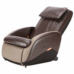 Human Touch iJoy Active 2.0 Massage Chair – Espresso