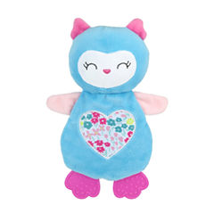 Carter's® Owl Cuddle Pal