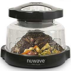NuWave® Oven Pro 20631