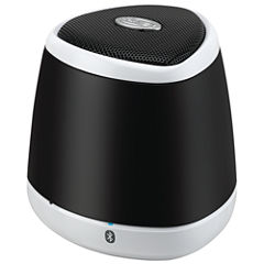 ILIVE™ Hurricane Wireless Speaker