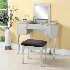 Bathroom Vanities Jcpenney vanity sets view all bath for bed & bath - jcpenney