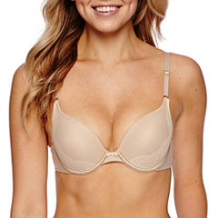 Lily of France® Ego Boost Diamond Bra - 2131101