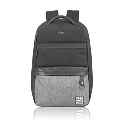 Urban Code Front Pocket 15.6