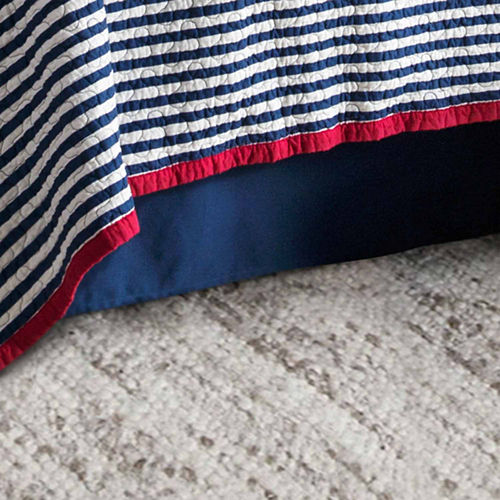Hiend Accents 18 Bed Skirt