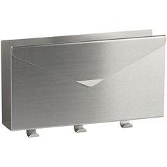 Umbra® Lettro Wall Organizer