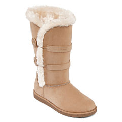 Arizona Bridget Womens Winter Boots