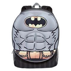 Batman 3D Backpack