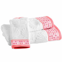 Destinations Pearl Seaweed Bath Towel